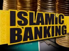 Mba In Islamic Banking In India by No To Islamic Banking In India Rbi Islamic Hub