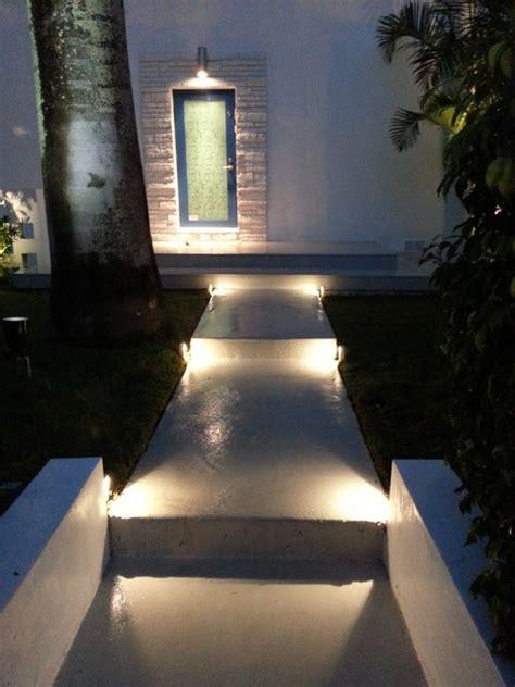 Modern Landscape Lighting Led Light Design Wonderful Led Path Lighting Kichler Low Voltage Landscape Lighting Kichler