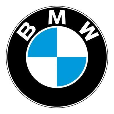 logo bmw vector bmw flat vector logos vector eps ai cdr svg free
