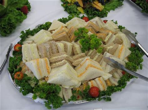 Wedding Reception Foods Ideas by Top 10 Inexpensive Wedding Reception Food Ideas