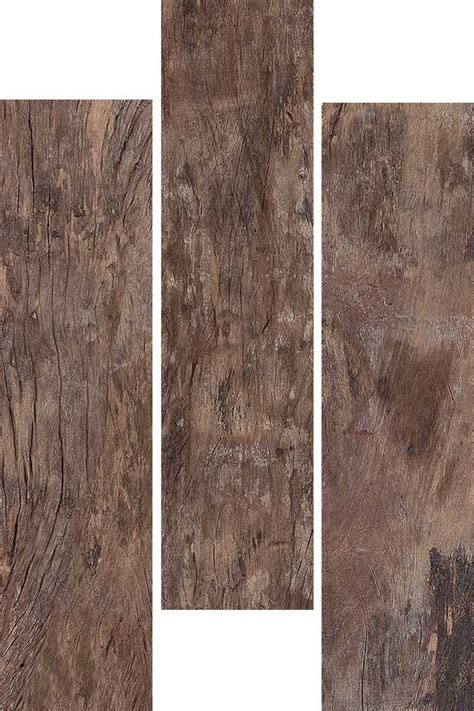 best floor color to hide dirt best floor color to hide dirt best 25 wood ceramic tiles