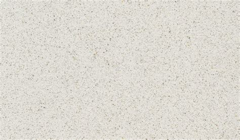 silestone quartz countertop in bay area