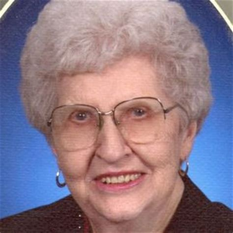carolee cortner obituary kansas city missouri white