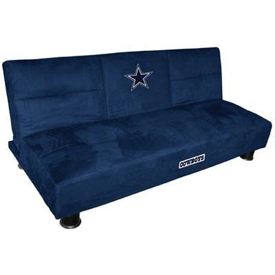 dallas cowboys sofa 400 best dallas cowboys images on pinterest american