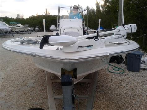 boats for sale homestead florida center consoles for sale in homestead florida