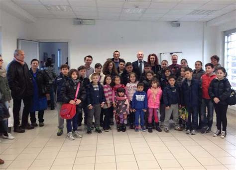 consolato albania roma consolato onorario della repubblica di albania in pistoia