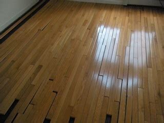 Hardwood Floor Installation,A fast and efficient way to