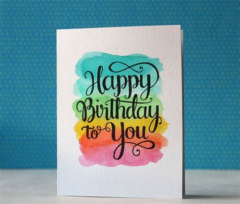 174 best birthday cards images on pinterest mama elephant march stede mama elephant handmade