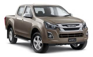 Isuzu Dmax Colours D Max Design Superior Engineered Ute Isuzu Ute Australia