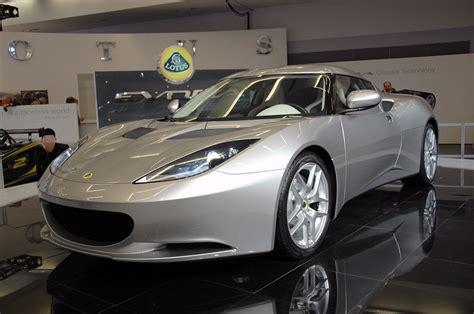 2011 lotus evora sc photos features price