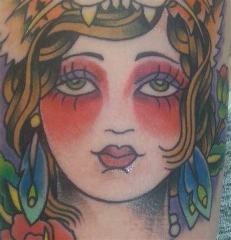 por vida tattoos por vida studio 93 photos 158 reviews