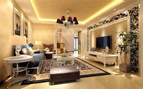 new style decoration home interior designer exclusive portfolio interior designer