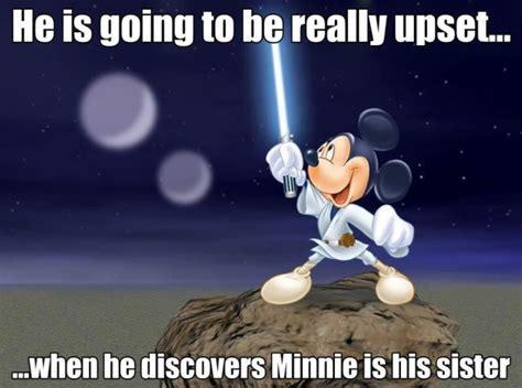 Funny Disney Memes - funny disney memes tumblr image memes at relatably com