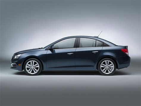 new 2016 chevrolet cruze limited price photos reviews
