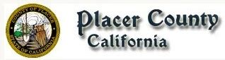 Placer County Records County City School Area And Utilities Contact Information