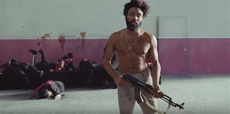 childish gambino pose childish gambino this is america beats top 2017 youtube