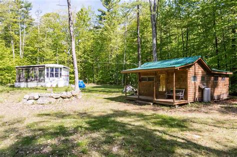 home builders in moultonborough nh moultonborough new hshire real estate and