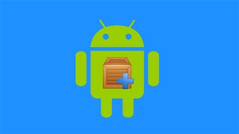 androidpit apk 5 things you shouldn t do with your android device androidpit