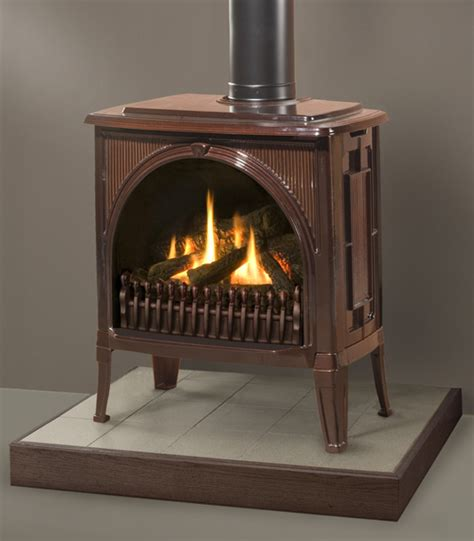 proctor gas gas stoves