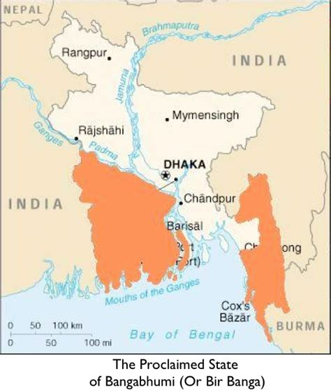 india bangladesh indiabangladesh enclaves geocurrents
