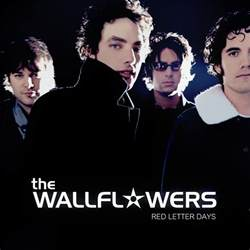 the wallflowers music fanart fanart tv