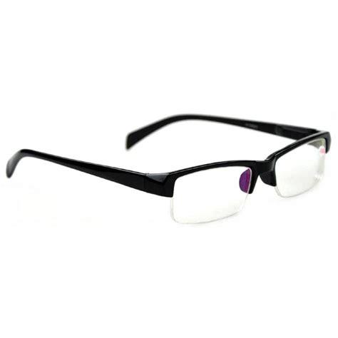 Kacamata Pembesar 4 Lensa 2 Led With Two Led Clock Repair Magnifier kacamata baca lensa minus 3 0 black jakartanotebook