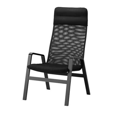 Ikea Armchair Sale by Nolbyn Armchair Black Black Ikea