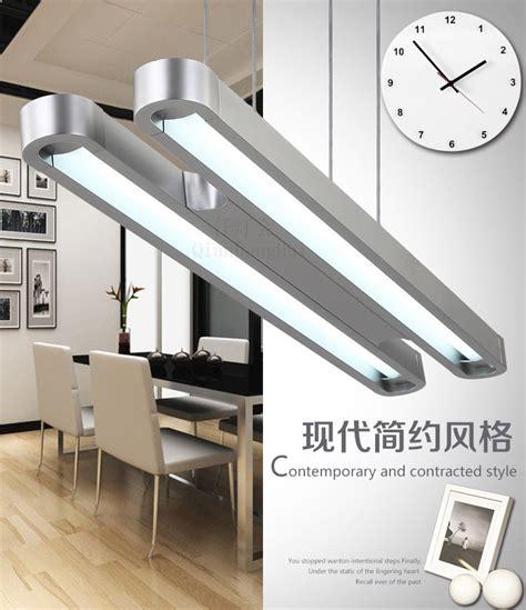 Fluorescent Led 5280 by Modern Commercial Lighting Lighting Ideas
