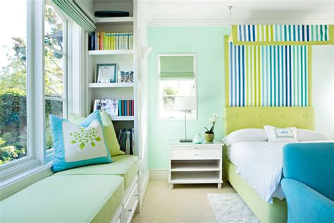 Happy Colors For Bedroom by Happy Colors To Paint A Room Home Design Interior