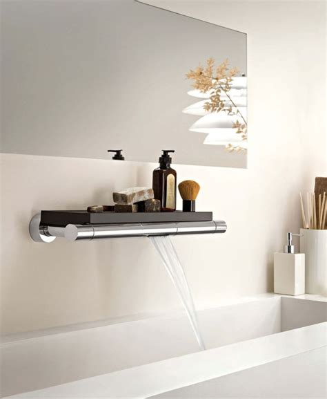 Faucet Shelf by 13 Best Bathroom Toilets Images On Bathroom