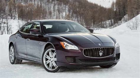 maserati china maserati to recall nearly 21 000 cars in china design