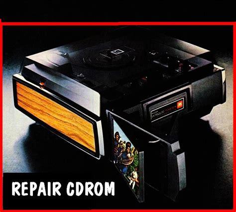 kodak repair kodak moviedeck repair