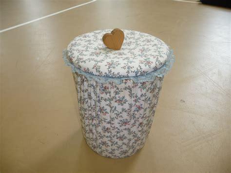 pei  creating beautiful  recycled materials