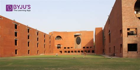Iim Ahmedabad Eligibility Criteria For Mba 2017 by Iim Ahmadabad Eligibility For Gmat Candidates Programs