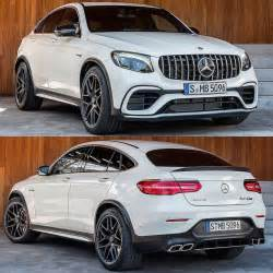 Mercedes Jeep Best 25 Mercedes Suv Ideas On