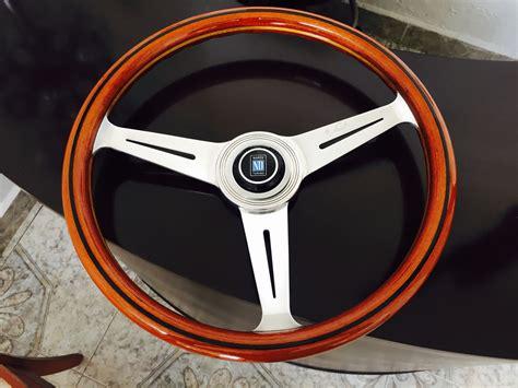 nardi volante arillo para volante nardi torino 799 00 en mercado libre
