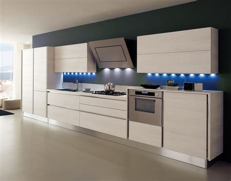 cucine moderne con dispensa cucine con dispensa interesting cucina classica angolare