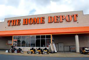 home depoit the home depot s hiring process snagajob