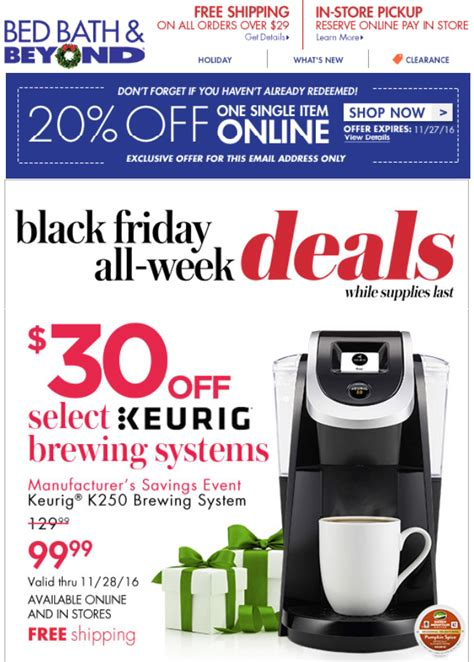 bed bath beyond cyber monday bed bath beyond cyber monday bed bath and beyond cyber