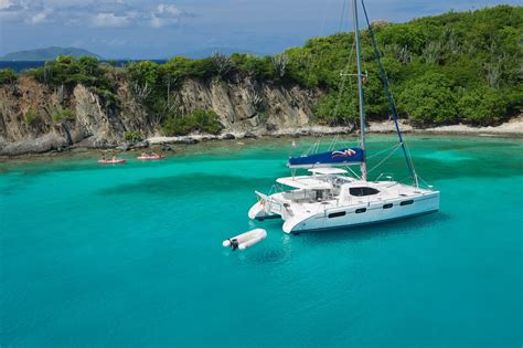 catamaran to the bahamas from florida bahamas private yacht rental catamaran sailing