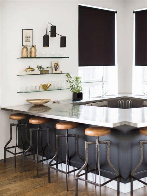keuken interieur blog all about interieur inspiratie blog interieur inspiratie