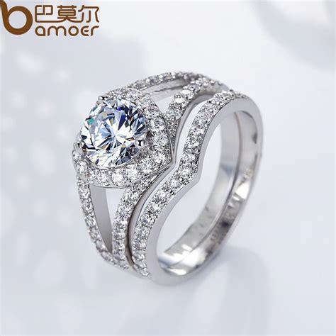 wedding rings pictures wholesale platinum wedding rings