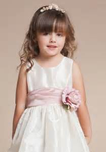 Hairstyles for kids cool easy hairstyles resolution of this