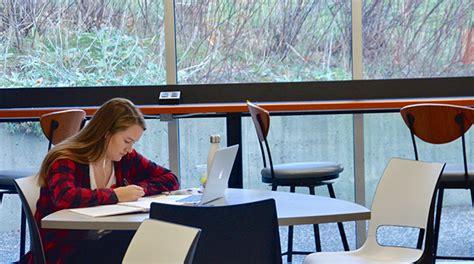 ufv students receive  transfer scholarships ufv today