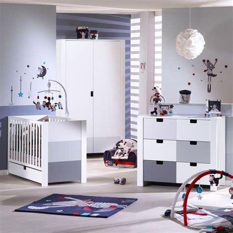 chambre enfant aubert les 25 meilleures id 233 es concernant lit b 233 b 233 aubert sur