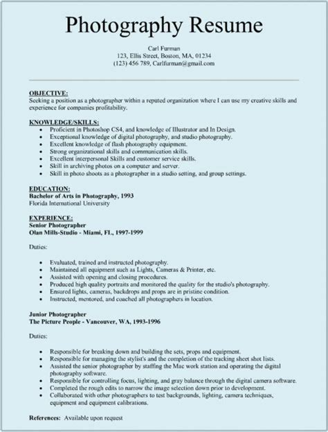 Resume Template Word 2010 by Resume Templates Word 2010 Shatterlion Info