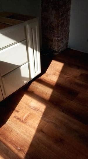 lifeproof flooring simplir me