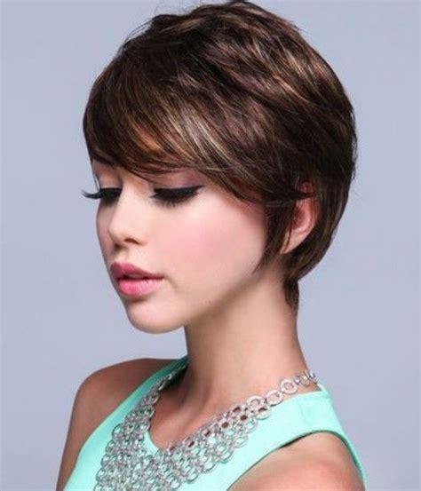best 25 teenage girl haircuts ideas on pinterest photos pixie haircuts for teen girls black hairstle