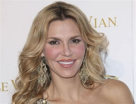 beverly hills beauty secrets brandi glanville shares her beauty secrets celebrity