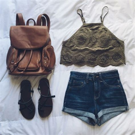 tumblr summer outfit ideas summer ideas tumblr